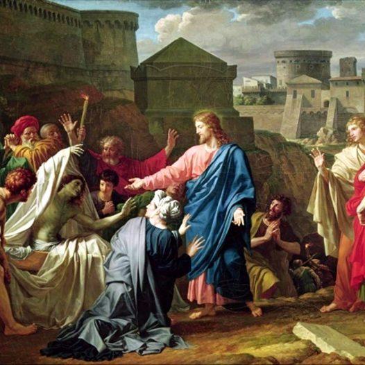 Проповідь єпископа Сильвестра (Стойчева) у Неділю 18-ту після П'ятидесятниці
